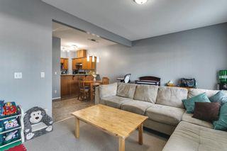 Photo 22: 204 720 Willowbrook Road NW: Airdrie Row/Townhouse for sale : MLS®# A1123024