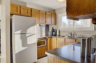 Photo 10: 405 6 Street: Irricana Detached for sale : MLS®# C4283150
