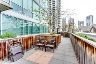 Photo 22: 2006 135 13 Avenue SW in Calgary: Beltline Apartment for sale : MLS®# A1109342