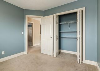 Photo 33: 301 Crystal Green Close: Okotoks Detached for sale : MLS®# A1118340