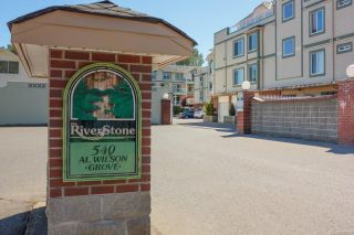 Photo 23: 205A 540 Al Wilson Grove in : Du East Duncan Condo for sale (Duncan)  : MLS®# 856760