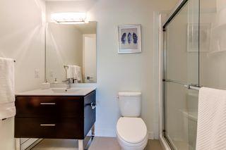 Photo 24: 103 10606 84 Avenue in Edmonton: Zone 15 Condo for sale : MLS®# E4248899