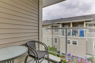 Photo 25: 203-2432 Welcher Ave in Port Coquitlam: Central Pt Coquitlam Townhouse for sale : MLS®# R2480052