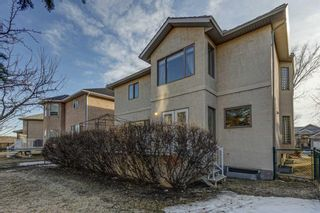 Photo 46: 137 ROYAL CREST Bay NW in Calgary: Royal Oak Detached for sale : MLS®# A1083162