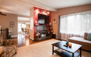 Photo 3: 2692 CARNATION STREET in North Vancouver: Blueridge NV House for sale : MLS®# R2308321