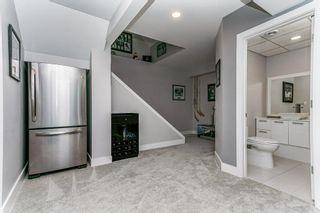 Photo 30: 3337 HILTON NW Crescent in Edmonton: Zone 58 House for sale : MLS®# E4253382
