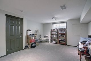 Photo 33: 2500 Sagewood Crescent SW: Airdrie Detached for sale : MLS®# A1152142