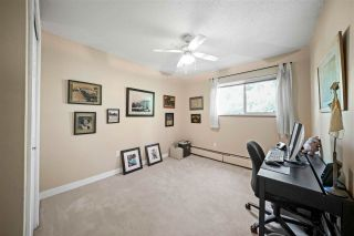 Photo 16: 243 202 WESTHILL Place in Port Moody: College Park PM Condo for sale : MLS®# R2575361
