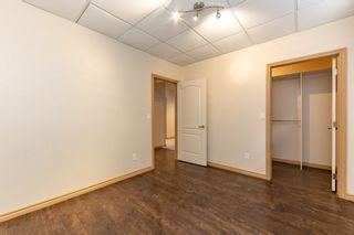 Photo 27: 3216 TREDGER Close in Edmonton: Zone 14 House for sale : MLS®# E4233312