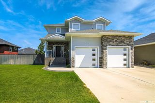 Photo 21: 849 Colonel Otter Drive in Swift Current: Highland Residential for sale : MLS®# SK863810