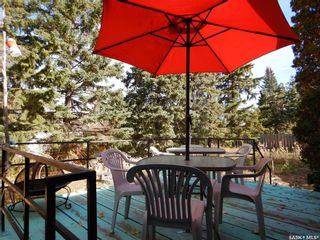 Photo 28: 200 Orton Street in Cut Knife: Residential for sale : MLS®# SK872267