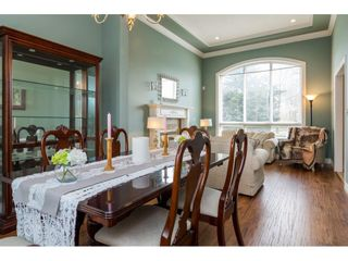 """Photo 7: 20595 97B Avenue in Langley: Walnut Grove House for sale in """"DERBY HILLS"""" : MLS®# R2156981"""