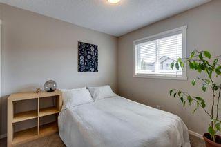 Photo 22: 69 Walden Drive SE in Calgary: Walden Semi Detached for sale : MLS®# A1127735
