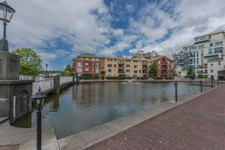 """Photo 13: 509 10 RENAISSANCE Square in New Westminster: Quay Condo for sale in """"MURANO LOFTS"""" : MLS®# R2177517"""