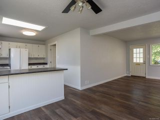 Photo 15: 1784 URQUHART Avenue in COURTENAY: CV Courtenay City House for sale (Comox Valley)  : MLS®# 821374