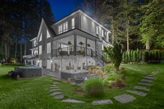 Photo 30: 14677 28 AVENUE in Surrey: Elgin Chantrell House for sale (South Surrey White Rock)  : MLS®# R2586824