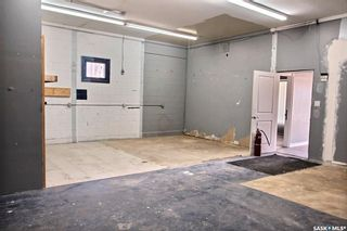 Photo 6: 349 13th Street East in Prince Albert: Midtown Commercial for sale : MLS®# SK862875