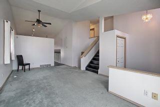 Photo 9: 12908 143 Avenue in Edmonton: Zone 27 House for sale : MLS®# E4252797