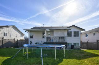 Photo 26: 31261 WAGNER Drive in Abbotsford: Abbotsford West House for sale : MLS®# R2546450