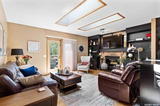 Photo 8: 3407 Olive Grove in Regina: Woodland Grove Residential for sale : MLS®# SK855887