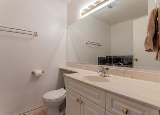 Photo 10: 4241 MICHAEL Road in Prince George: Edgewood Terrace House for sale (PG City North (Zone 73))  : MLS®# R2612716