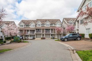 """Photo 40: 23 6555 192A Street in Surrey: Clayton Townhouse for sale in """"CARLISLE AT SOUTHLANDS"""" (Cloverdale)  : MLS®# R2562434"""