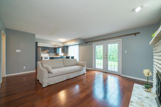 Photo 11: 8631 DAKOTA Place in Richmond: Woodwards House for sale : MLS®# R2471429