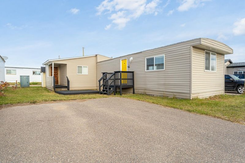 FEATURED LISTING: 41 Wildwood Trailer Court Cold Lake