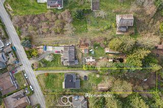 Photo 27: 3268 BEACH Avenue: Roberts Creek House for sale (Sunshine Coast)  : MLS®# R2523146