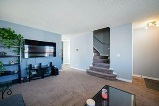 Photo 6: 26 Mt Aberdeen Link SE in Calgary: McKenzie Lake Detached for sale : MLS®# A1095540