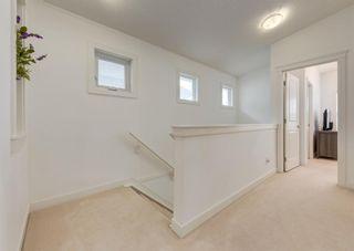 Photo 14: 47 EVANSPARK Road NW in Calgary: Evanston Detached for sale : MLS®# A1100764