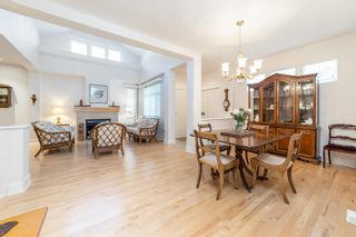"""Photo 10: 25 18088 8TH Avenue in Surrey: Hazelmere Townhouse for sale in """"HAZELMERE VILLAGE"""" (South Surrey White Rock)  : MLS®# R2595338"""