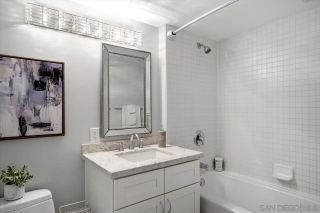 Photo 16: DOWNTOWN Condo for sale : 2 bedrooms : 500 W Harbor #412 in San Diego