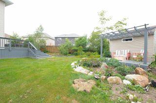 Photo 30: 68 Salzburg Place in Halifax: 5-Fairmount, Clayton Park, Rockingham Residential for sale (Halifax-Dartmouth)  : MLS®# 202117350