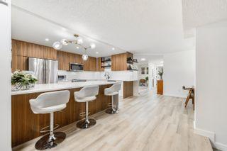 Photo 9: 206 11503 100 Avenue in Edmonton: Zone 12 Condo for sale : MLS®# E4264289