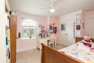 "Photo 17: 3118 162 Street in Surrey: Morgan Creek House for sale in ""MORGAN ACRES"" (South Surrey White Rock)  : MLS®# R2550764"