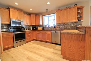 Photo 12: 376 Sparrow Place in Meota: Residential for sale : MLS®# SK874067