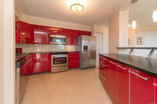 Photo 12: 410 225 Belleville St in : Vi James Bay Condo for sale (Victoria)  : MLS®# 883277