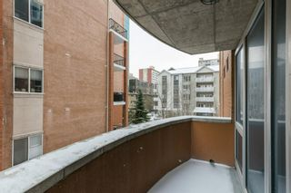 Photo 15: 206 817 15 Avenue SW in Calgary: Beltline Apartment for sale : MLS®# A1099646
