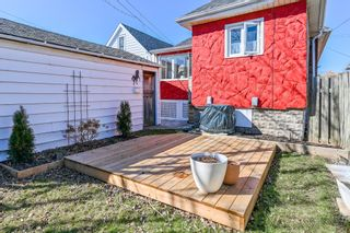Photo 50: 42 Barons Avenue in Hamilton: House for sale : MLS®# H4074014