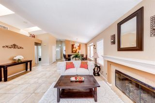 Photo 7: RANCHO PENASQUITOS House for sale : 3 bedrooms : 8407 Hovenweep Ct in San Diego