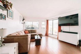 Photo 7: 103 2001 BALSAM Street in Vancouver: Kitsilano Condo for sale (Vancouver West)  : MLS®# R2601345