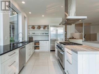 Photo 17: 2396 Heffley Lake Road : Vernon Real Estate Listing: MLS®# 163216