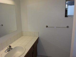 Photo 19: 1021 DUNDAS STREET in : North Kamloops House for sale (Kamloops)  : MLS®# 127748