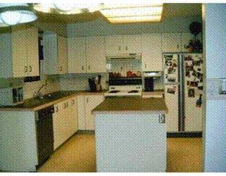 Photo 3: 1944 PRAIRIE AV in Port Coquiltam: Glenwood PQ House for sale (Port Coquitlam)  : MLS®# V547216
