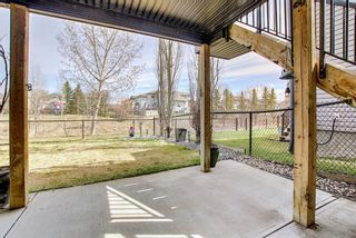 Photo 37: 213 westcreek Springs: Chestermere Detached for sale : MLS®# A1102308