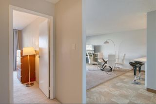 Photo 13: 1006 221 6 Avenue SE in Calgary: Downtown Commercial Core Apartment for sale : MLS®# A1148715