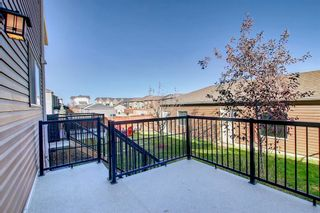 Photo 29: 862 Nolan Hill Boulevard NW in Calgary: Nolan Hill Row/Townhouse for sale : MLS®# A1141598