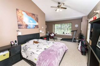 """Photo 18: 53 12099 237 Street in Maple Ridge: East Central Townhouse for sale in """"GABRIOLA"""" : MLS®# R2470667"""