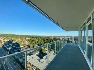 Photo 12: 2402 652 Whiting Way in Coquitlam: Condo for rent